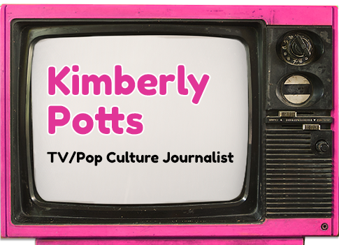 Kimberly Potts